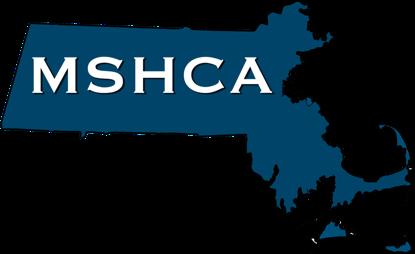 Massachusetts State Hockey Coaches Association