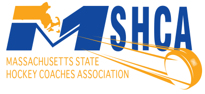Massachusetts State Hockey Coaches Association