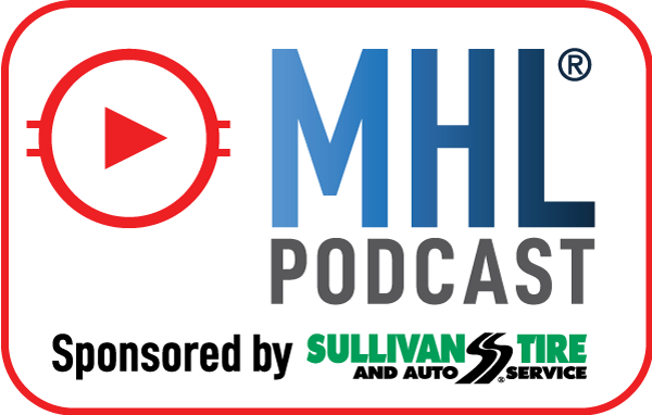 MHL Podcast sponsored by Sullivan Tire