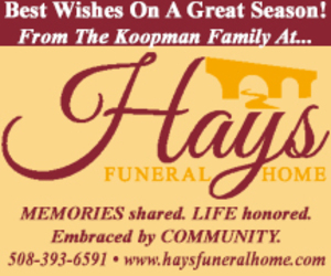 HAYS FUNERAL HOME