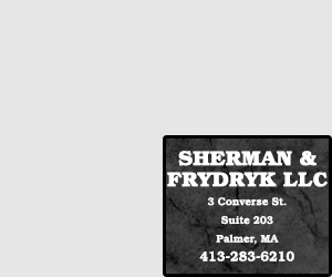 SHERMAN & FRYDRYK LLC
