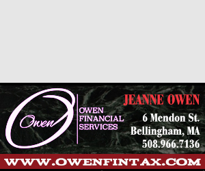 OWEN FINANCIAL SERVICES