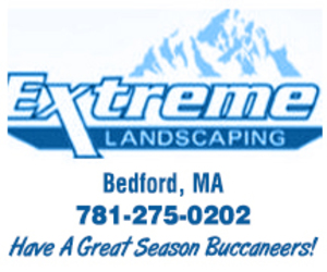 EXTREME LANDSCAPING