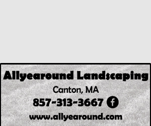 ALLYEAROUND LANDSCAPING