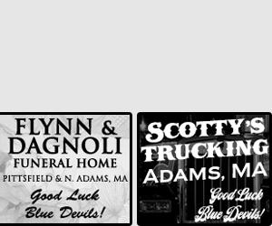 FLYNN & DAGNOLI FUNERAL HOME & SCOTTYS TRUCKING