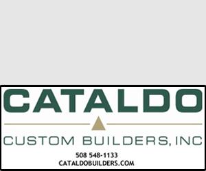 CATALDO CUSTOM BUILDERS