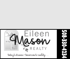 EILEEN MASON REALTY