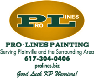 PRO LINES PAINTING