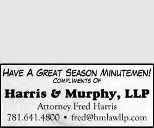 HARRIS & MURPHY LLP