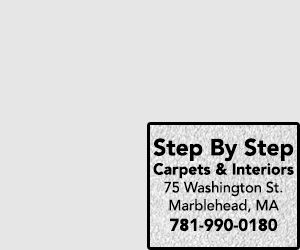 STEP BY STEP CARPETS & INTERIORS