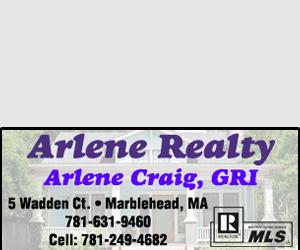 ARLENE REALTY