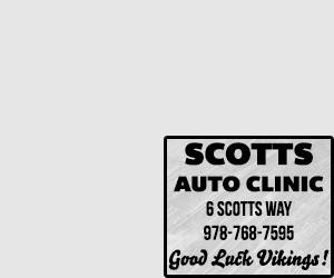 SCOTTS AUTO CLINIC