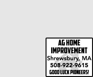 AG HOME IMPROVEMENT