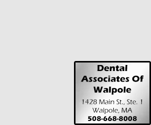 DENTAL ASSOCIATES OF WALPOLE