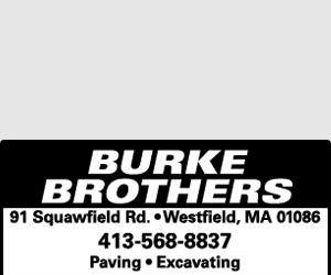 BURKE BROTHERS