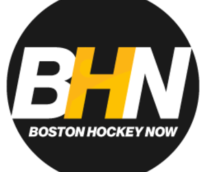 Boston Hockey Now
