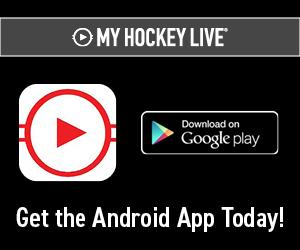 Mobile App Google