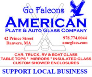 AMERICAN PLATE & AUTO GLASS CO