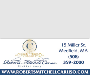 ROBERTS MITCHELL CARUSO FUNERAL HOME
