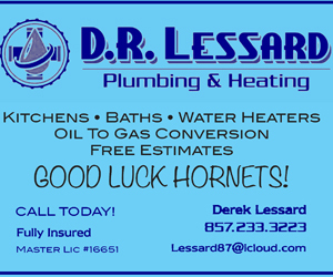 DR LESSARD PLUMBING & HEATING