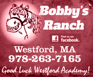 BOBBYS RANCH