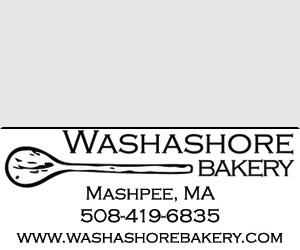 WASHASHORE BAKERY