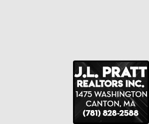 JL PRATT REALTORS INC