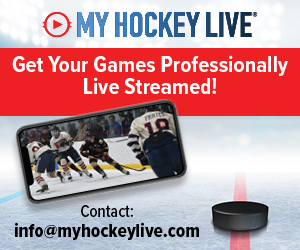 MHL Live Streaming Services