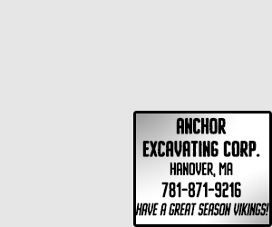 ANCHOR EXCAVATING CORP
