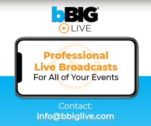 bBIG Live