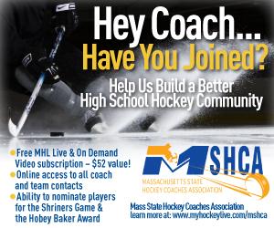 MSHCA Join
