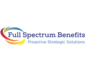 Full Spectrum Benefits
