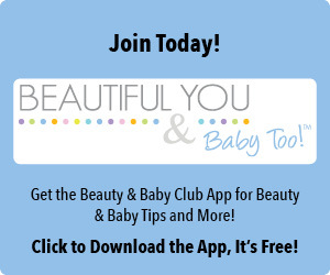 Beauty and Baby Club