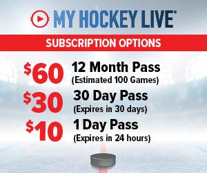 MHL Subscriptions