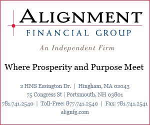 Alignment Financial