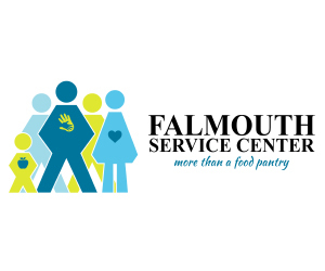 The Falmouth Service Center