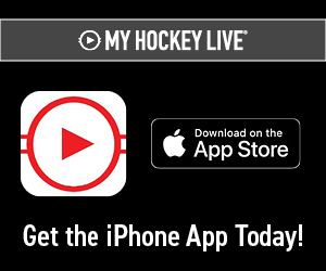 MHL Mobile App Apple