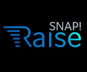 Snap-Raise