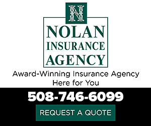 Nolan Insurance