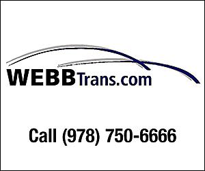 Webb Trans
