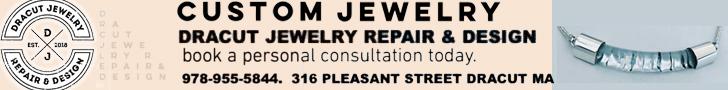 DRACUT JEWELRY REPAIR & DESIGN