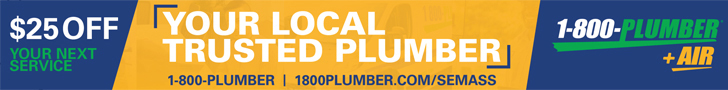 CDT HOME SERVICES INC DBA 1-800-PLUMBER
