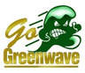 Abington Green Wave