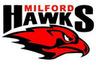 Milford Scarlet Hawks