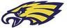 Mt Everett Eagles