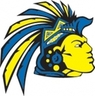 Assabet Aztecs
