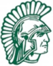 Oakmont/Narragansett Spartans