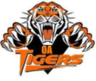 Oliver Ames Tigers
