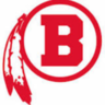 Barnstable Red Raiders