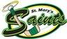 St. Mary Westfield Saints